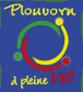 footer-logo-plouvorn
